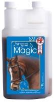 NAF Liquid Magic 1ltr