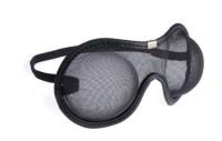 Wahlsten Nettbriller