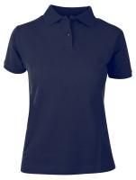 YOU Carinda Poloshirt - Navy