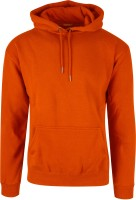 YOU Harlem Hettegenser Unisex - Orange