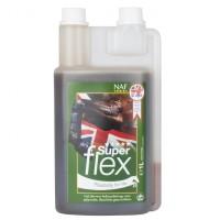NAF Superflex Liquid -1ltr-