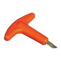 Broddhull renser-Orange
