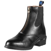 Ariat Devon Pro VX - Herre Sort str 45