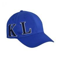 Kingsland Argus Caps - flere farger