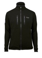Brynje Antarctic Jacket w/windcover front