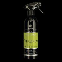 CDM Citromax Insect Repellent Spray