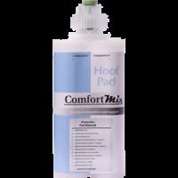 Comfort Mix Hoof Pad - 12pk