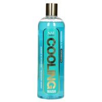 NAF Cooling Wash - 500ml