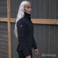HRIMNIR Country jacket - Women's
