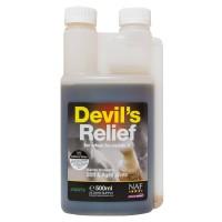NAF Devil's Relif- 1 L