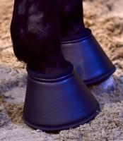 Skoies neoprenkopper