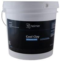 Heimer Cool Clay Kjøleleire 5 kg