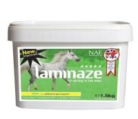 NAf Laminaze- 1,5 kg