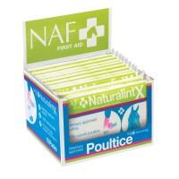NAF Animalintex- 10pk