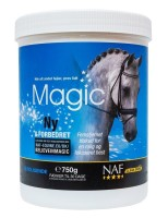NAF Magic Like Powder 750g
