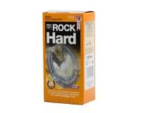 NAF ProFeet Rock Hard -250ML