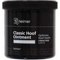 Heimer Classic Hovfett