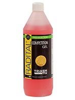 Radital Competetion Gel
