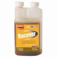 NAF Recover -500ML