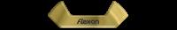 Flex-On Sticker til Safe-On Gull