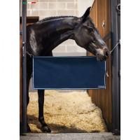 Equiline stableguard - ditt eget design!