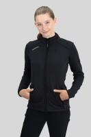 "Top Reiter ""Basic"" jakke til dame"