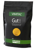 Vimital Gut Balance