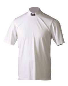 Wahlsten Microfiber T-shirt