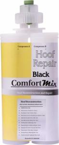 Comfort Mix Hoof Repair Sort