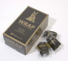 Wetrap/engangsbandasje -16 pakning