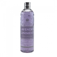 CDM Lavender Liniment -500 ml