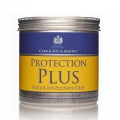 CDM Protection Plus