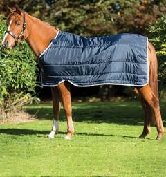 Horseware Ponni Liner 100g