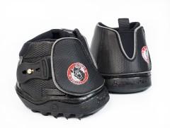 Equine Fusion Active Jogging Shoe Regular/Slim