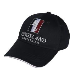 Kingsland Classic Caps Landslag