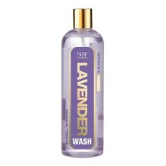NAF Lavender Wash - 500ml