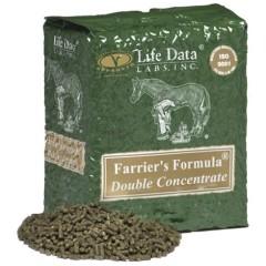 Farrier's Formula Påfyll - Hovtilskudd
