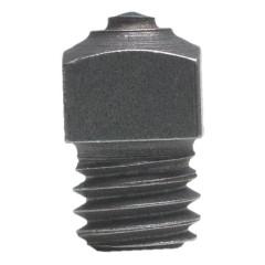 Tuna Brodd nr 12, 3/8,  7mm - 20stk