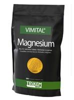 Vimital Magneisum 750g