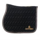 Kentucky Saddle Pad Absorb Sort