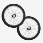 "Finntack Speedcart hjul, 19""x2,25 (selges i par)"