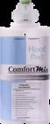 Comfort Mix Hoof Pad
