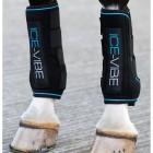 Ice-Vibe Boot