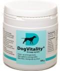 DogVitality for mage og tarm 100g