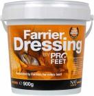 NAF ProFeet Farrier Dressing_900g