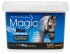 NAF Magic Like Powder 1,5 kg