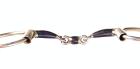 Harmony Premium Tredelt Trinsebitt m/60mm ringer B