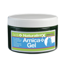 NAF NaturalI NTX Arnica Gel 400G