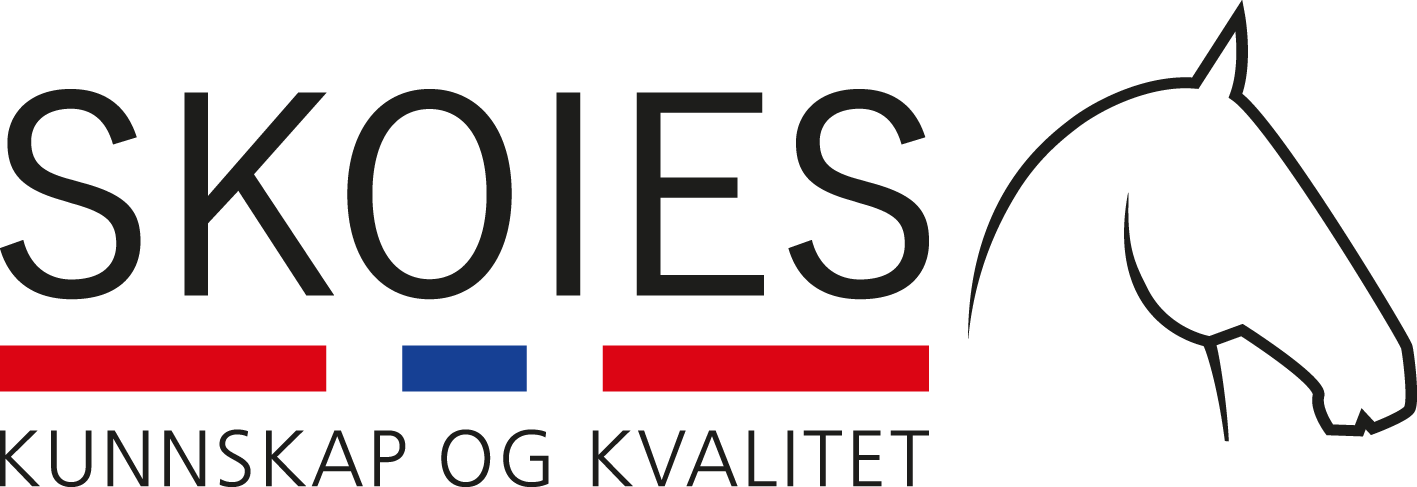 Skoies as - Hesteutstyr